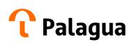Palagua 西班牙遊留學顧問 Logo