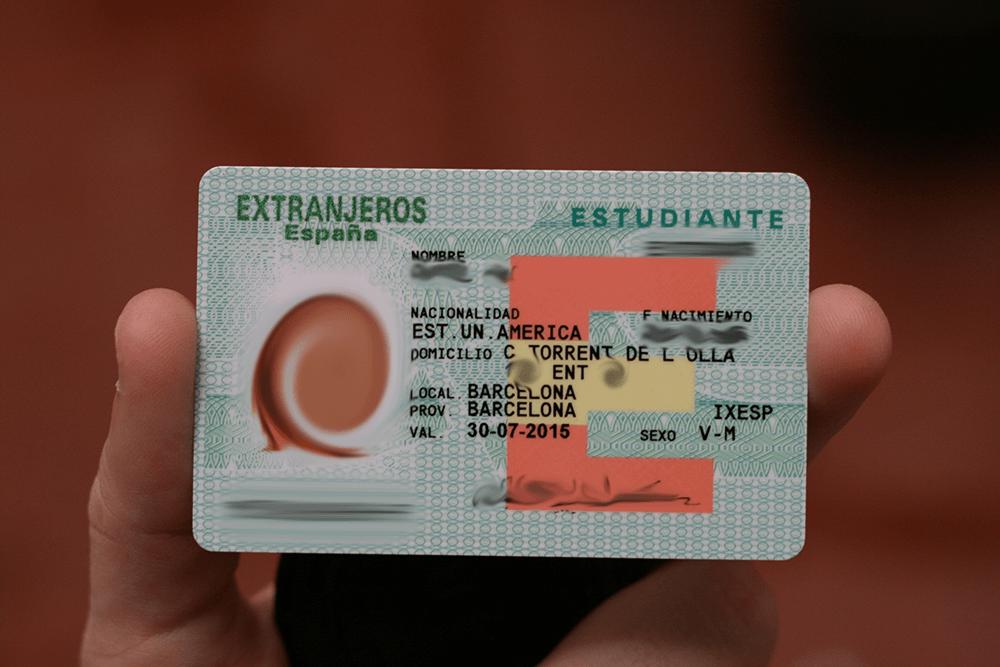 Photo by Máchelin Díaz